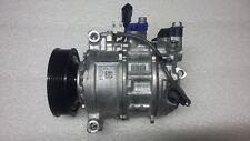 8T0260805R Original  Klimakompressor Audi SQ5 8R