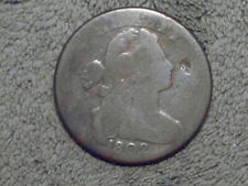 1802 Large Cent...AG...Affordable Type Coin !!