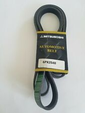 Primary Drive Belt,fits Ford Truck F450 & F550 V10 2011-19 , GMC, Chevy, Dodge