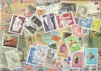 Luxemburg postfrisch 1975 kompletter Jahrgang in sauberer Erhaltung