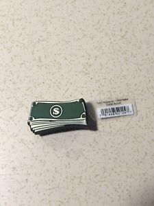 Money Bunch Jibbitz By Crocs NWT Authentic