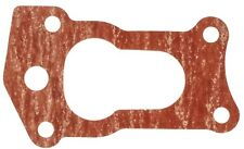 Carburetor Mounting Gasket fits 1979-1983 Honda Accord Prelude Civic  MAHLE ORIG