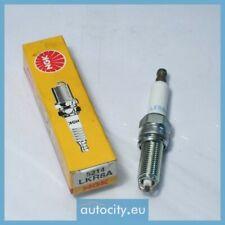 NGK 5214 LKR8A Spark Plug/Bougie d'allumage/Bougie/Zundkerze