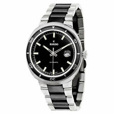 Rado D-Star 200 Men's Automatic Watch R15959152