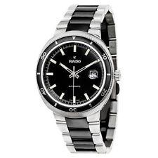 Rado D-Star 200 Men's Automatic Watch R15959152