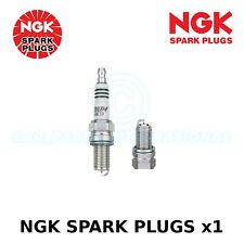 Trabant VOLVO 164//601//SKODA RAPID//PORSCHE 356 4x Bosch Super Spark Plug WR6BC