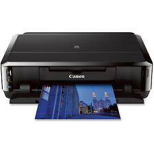 BRAND NEW! Canon PIXMA IP7220 Digital Photo CD/DVD Printer A