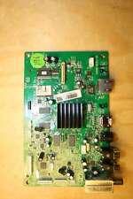 Philips - Placa Principal - 996510046125 , 9965 100 46125