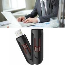 2TB 256GB USB 2.0 Drive Thumb U Disk Memory Stick Pen FOR Desktop Laptop PC