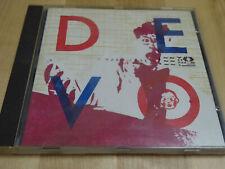 Devo - Hardcore Devo - NM (CD)