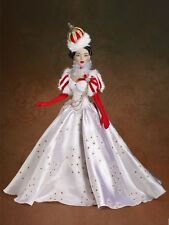 ROYAL MIETTE FASHION OUTFIT ONLY TONNER WILDE IMAGINATION NEW NO DOLL
