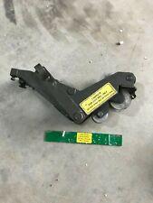 Greenlee 555 Emt Support Roller Unit Amp Gage 50263293