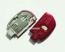 Original for Nikon L26 Battery Door Battery Cover Cap Lid Camera Repair Part Red