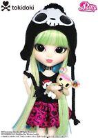 Pullip Tokidoki Luna JAPAN Doll Figure P-083