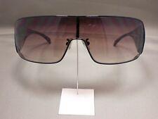 Original exte Sonnenbrille EX 704  Farbe 04 schwarz braun