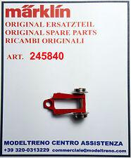 MARKLIN 24584 - 245840  CARRELLO  LAUFGESTELL  3308 3309