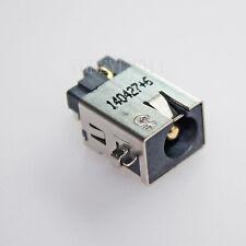 DC POWER JACK SOCKET CHARGING PORT FOR ASUS X301A X301U X401A X401U X501A X501U