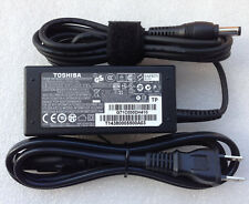 @Original OEM Toshiba 45W AC Adapter for Satellite S40,S40t,S50,S55,S55t,S70,S75