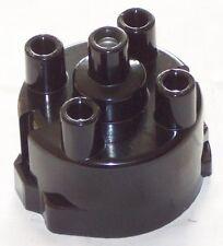 Clásico Mini Tapa del distribuidor 45d4 59d4 gdc136 Morris Austin Cooper S Dizzy