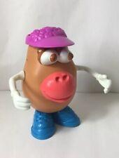 Mr Potato Head Bundle Body + Accessories  Figure 3