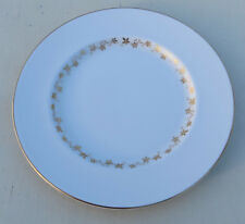 "Royal Doulton 'Citadel' Dinner Plate 27cm, 10 1/2"" -  TC1003"