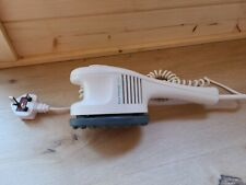 Biocomfort Eurotherapy  euro therapy Massager MS21 classic