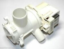 Beko Laugenpumpen Zubehör & Ersatzteile für Waschmaschine