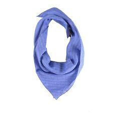 Women's 100% Cotton Bandana Scarves and Wraps