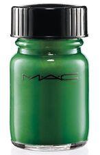 Mac Pro Acrylic Paint Landscape Green 100% Authentic