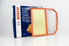 AIR FILTER SEAT IBIZA IV Mii SKODA CITIGO FABIA VW LOAD UP POLO UP 1.0 S0285