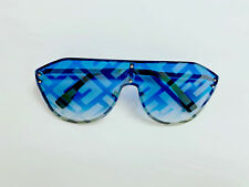 fendi shades sunglasses