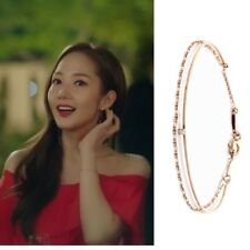 STONE HENGE P1165 BRACELET Whats wrong with secretary kim Korea Party on Arafeel