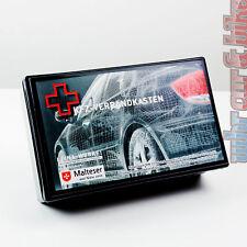 Leina Design KFZ-Verbandkasten Auto Verbandskasten nach DIN 13164