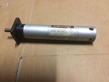 Smc pneumatic cylinder cdg1-n32-125