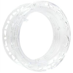Hardy Ultralite ASR Spool