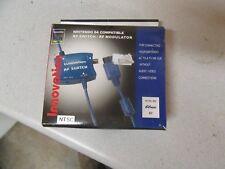 Nintendo 64 N64 RF Modulator and RF Adapter Switch Brand new