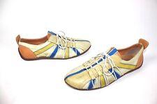 Lloyd Elio uomo scarpe sandali cinghia Sandali Marrone 9uk 43d