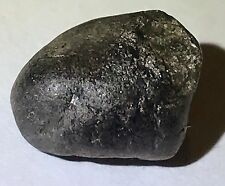 $589 , 6.7 Carat carbonado Diamond Meteorite Rare Specimen !!