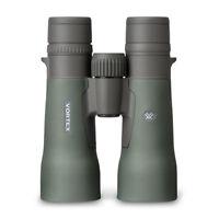Vortex Razor HD 10x50 Roof Prism Binocular RZB-2103