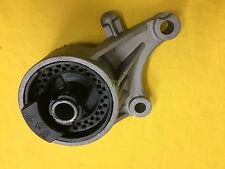OPEL Zafira Astra G 2,0 DTI Di Diesel Motorlager Halterung Motor Schaltgetriebe