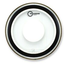 Aquarian Studio-X Power Dot Drumhead 12 - SXPD12
