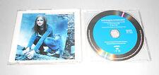Single CD Avril Lavigne-Complicated 2002 3. tracks + video mcd a 29