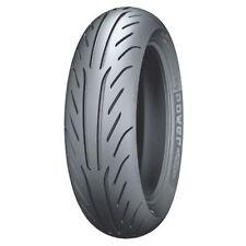 Michelin Energía Pura 140/60-13 57L Trasero Neumático De La Motocicleta