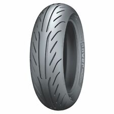 Michelin Power Pure 140/60-13 57L Rear Motorcycle Tyre