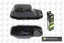 BGA Sump Oil Pan SP2210 - BRAND NEW - GENUINE - OE QUALITY - 5 YEAR WARRANTY