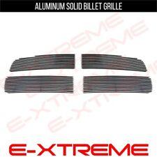 BILLET GRILLE GRILL FOR DODGE RAM 02-05 UPPER(11 BARS EACH GRILLE)