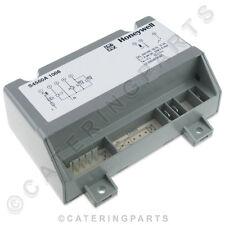 HONEYWELL s4560a1008 GAS ACCENSIONE CONTROLLER BOX Lainox FORNO CONVEZIONE