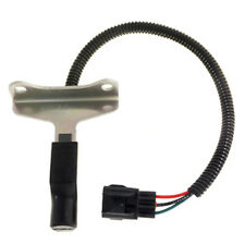 Crank Position Sensor 96102 Forecast Products