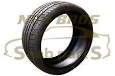 1 X NEW NEUTON NT5000 PERFORMANCE TYRE- 245 30 20 ZR 93W X/L 2453020 EXTRA LOAD