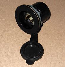 GEM Car Part,Charger AC Plug In,1999-2004+,15 AMP/125 Volt,USED Original Factory